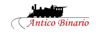 B&B Antico Binario Logo